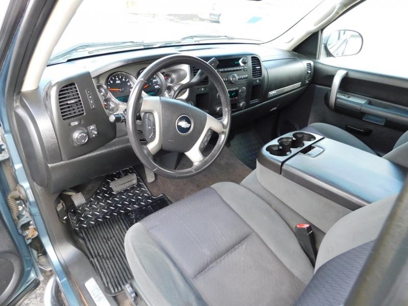 Chevrolet Silverado 1500 2009 price $3,000 Down