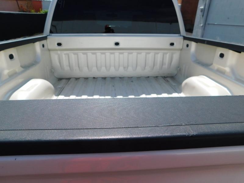 Chevrolet Silverado 1500 2014 price $6,000 Down