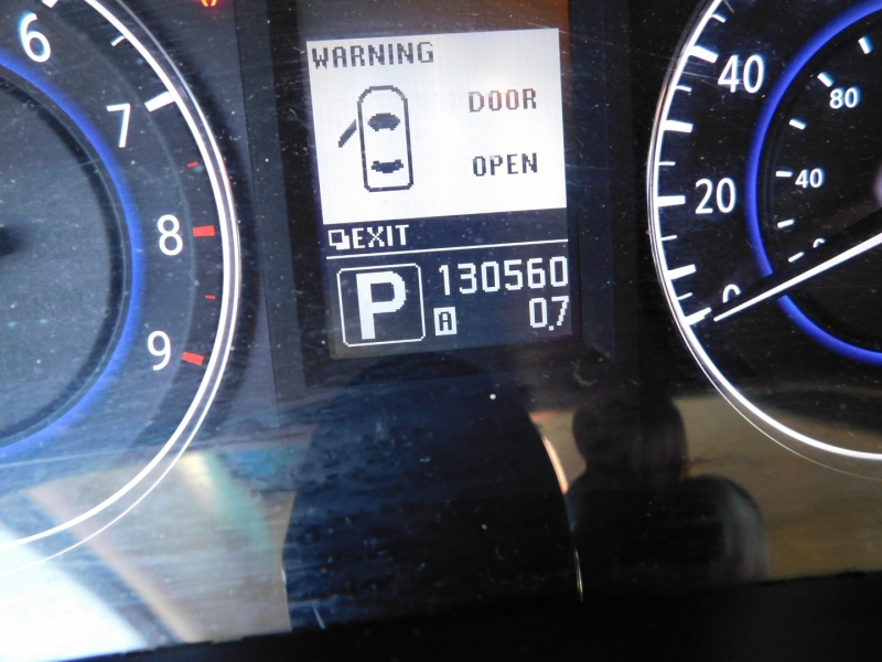 Infiniti G37 Coupe 2011 price $2,500 Down