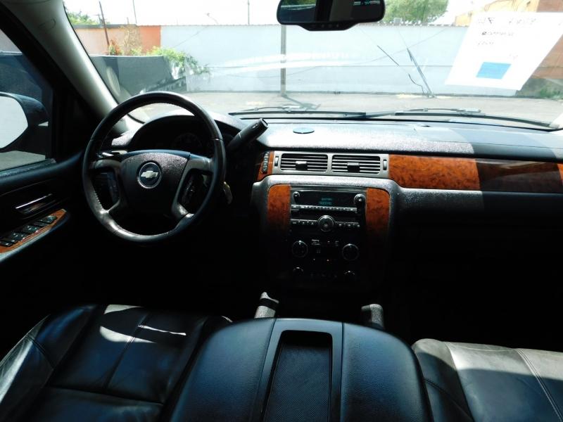 Chevrolet Avalanche 2008 price $3,000 Down