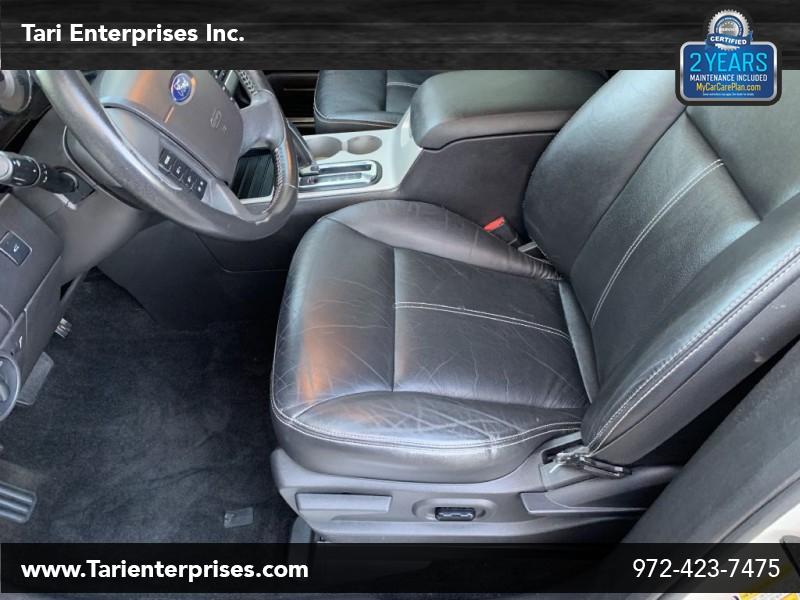 Ford Edge 2008 price $7,900