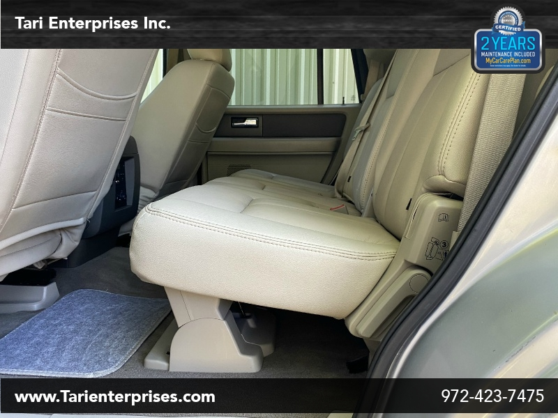Ford Expedition 2011 price $7,900