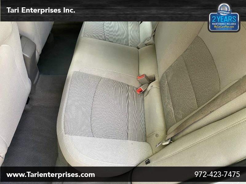 Chevrolet Cruze 2016 price $8,900