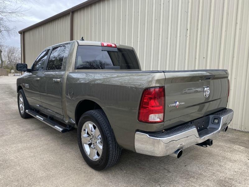 RAM 1500 2013 price $16,900