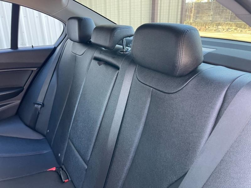 BMW 3-Series 2013 price $12,900