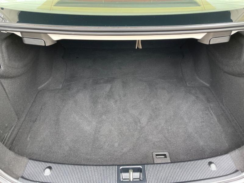 Mercedes-Benz C-CLASS 2015 price $17,900