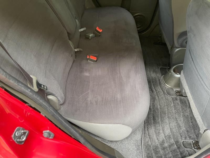 Nissan cube 2011 price $7,900