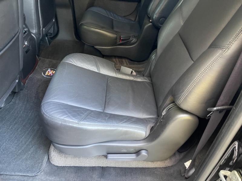 Cadillac Escalade ESV 2009 price $12,900