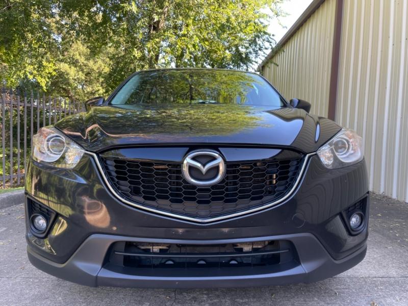 Mazda CX-5 2013 price $11,900