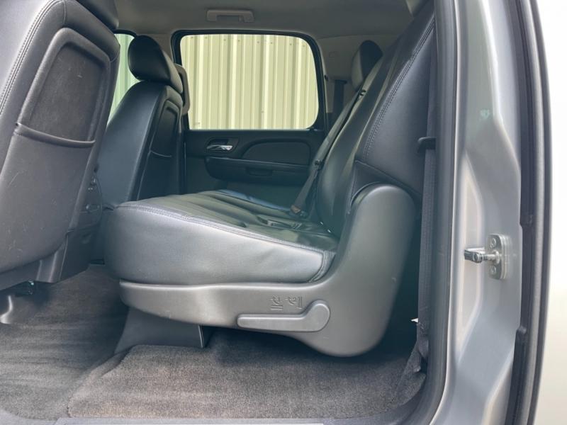 GMC Yukon XL 2014 price $20,900