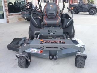 SPARTAN RT HD 2020 price $9,239