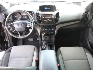 Ford Escape 2017 price $13,999