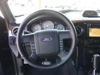 Ford F-150 2007 price $13,999