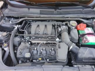 Ford Taurus 2017 price $15,999