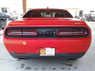 Dodge Challenger 2015 price $23,999