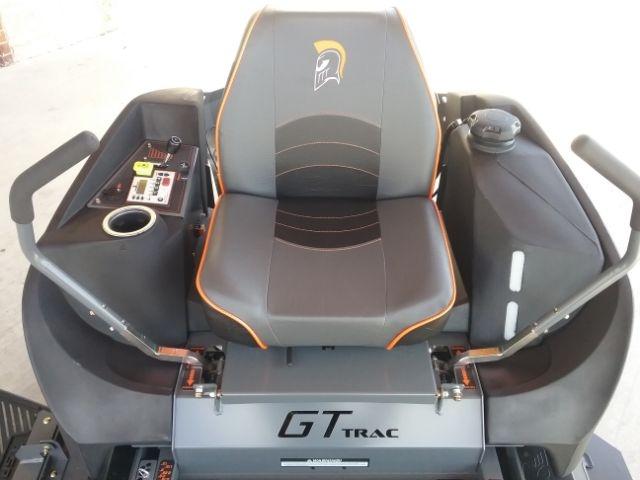 SPARTAN RZ 691 2020 price $4,729