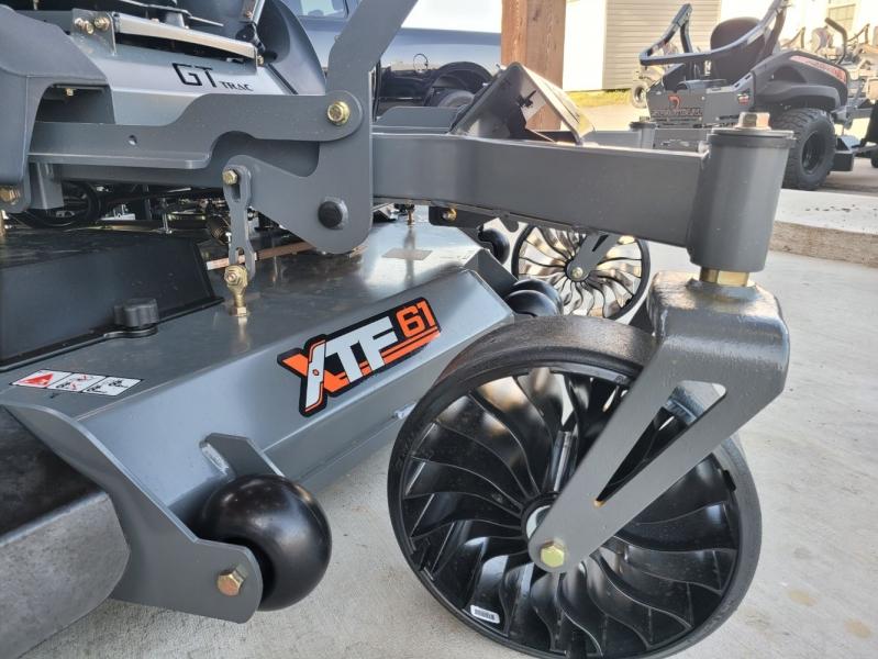 SPARTAN SRT XD 2021 price $10,339