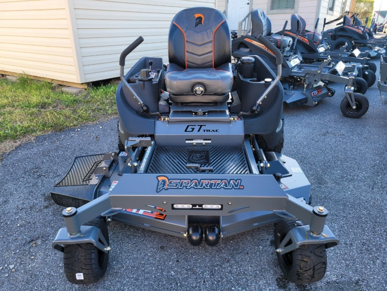 SPARTAN RT HD 2021 price $8,469