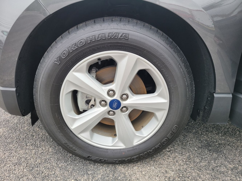 Ford Edge 2019 price $22,999