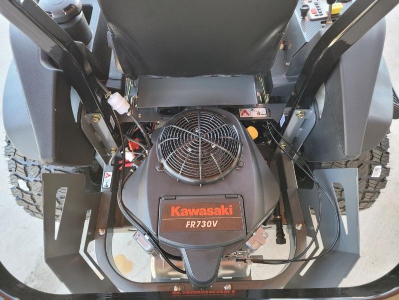 SPARTAN RZHD 2021 price $6,839