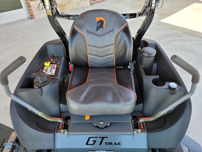 SPARTAN RZ HD 2021 price $7,469