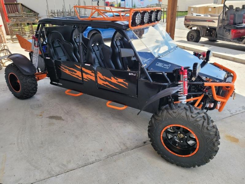 BMS SNIPER T1500 2021 price $16,499