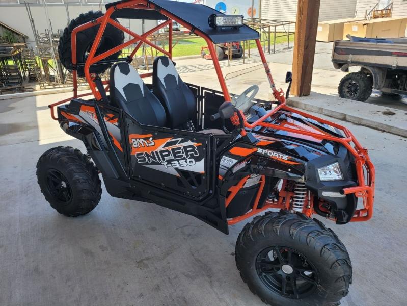 BMS SNIPER T 350 2021 price $6,896