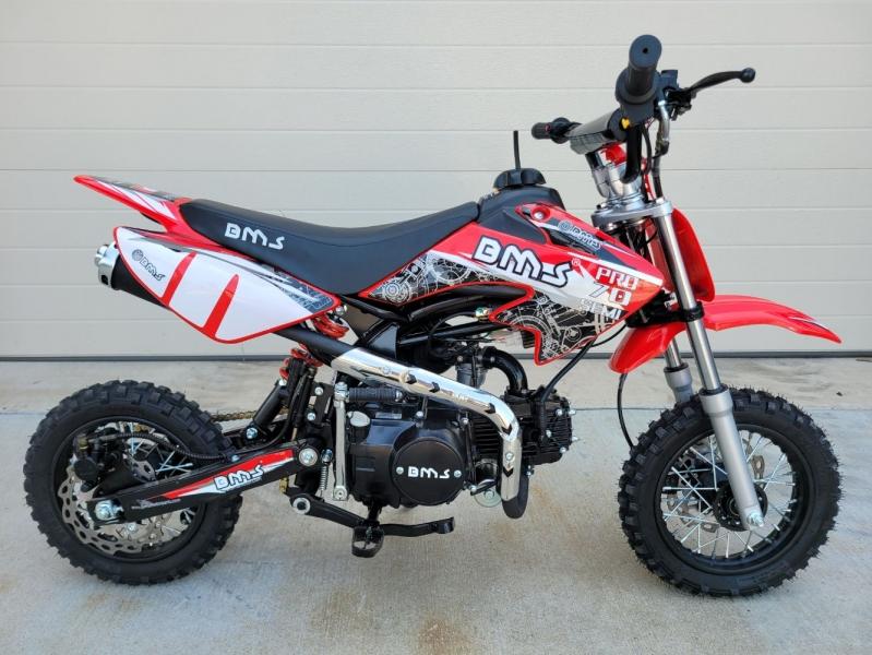 BMS PRO 70 2021 price $1,099