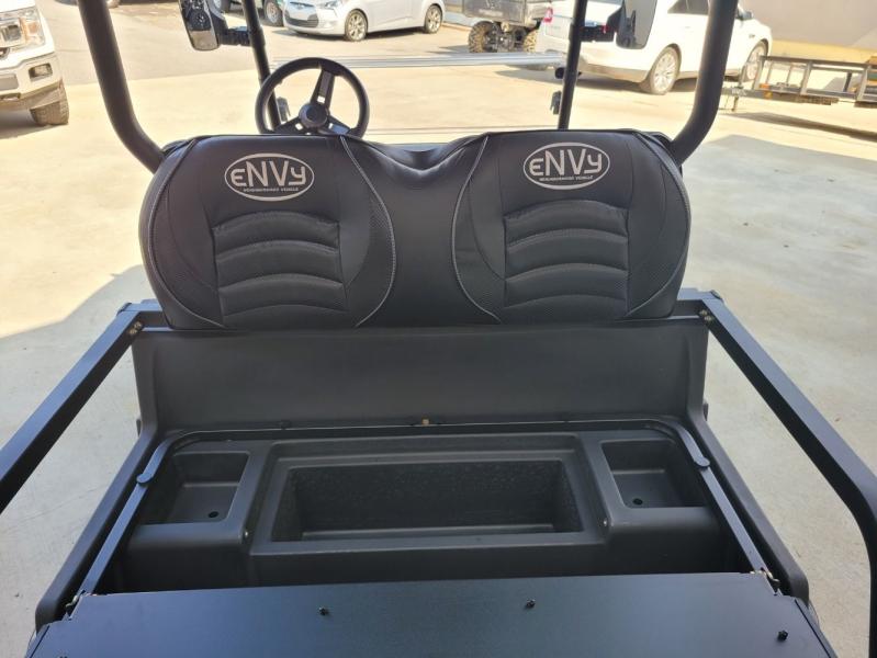 ENVY NV-4 2021 price $13,537