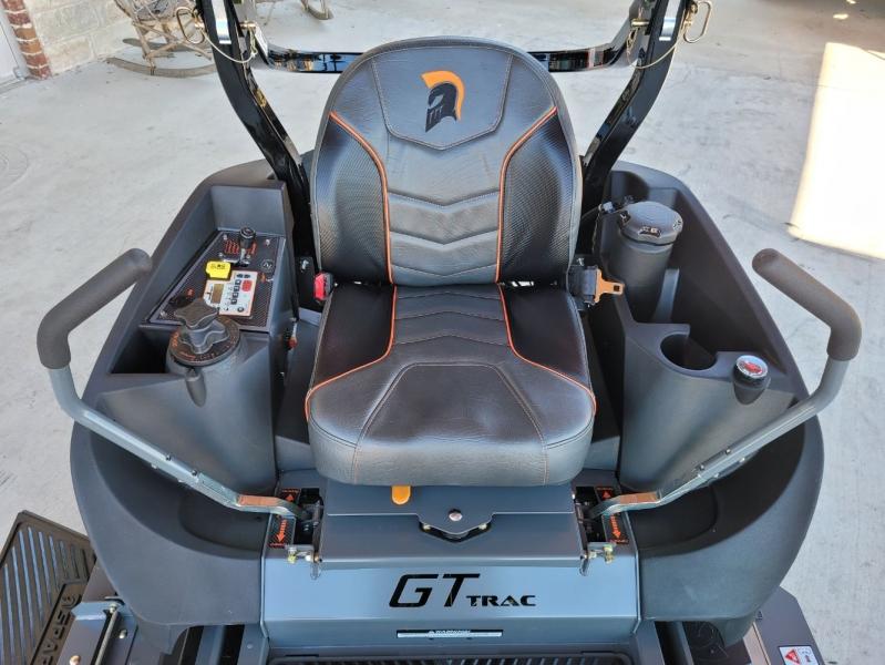 SPARTAN RZ HD 2021 price $7,229
