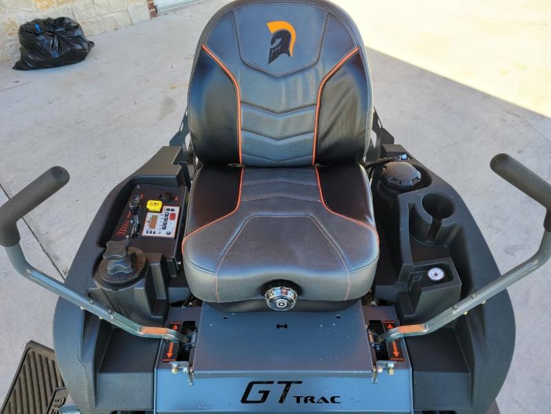 SPARTAN RZ 2021 price $4,889