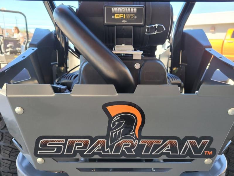 SPARTAN SRT XD 2021 price $12,749