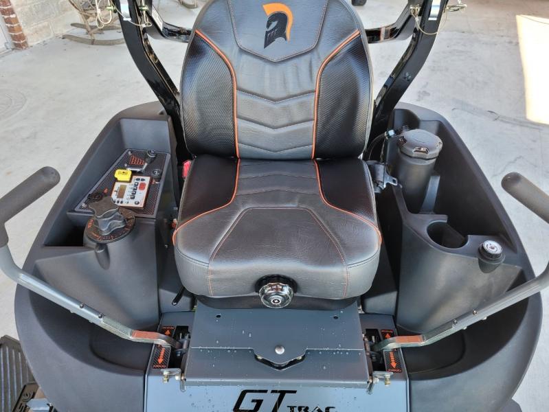SPARTAN RZ HD 2021 price $6,969