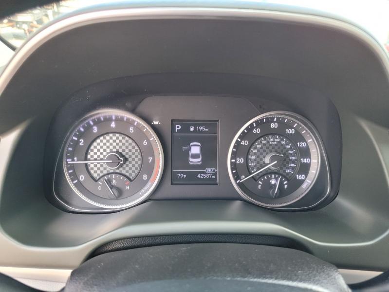 Hyundai Elantra 2019 price $17,999