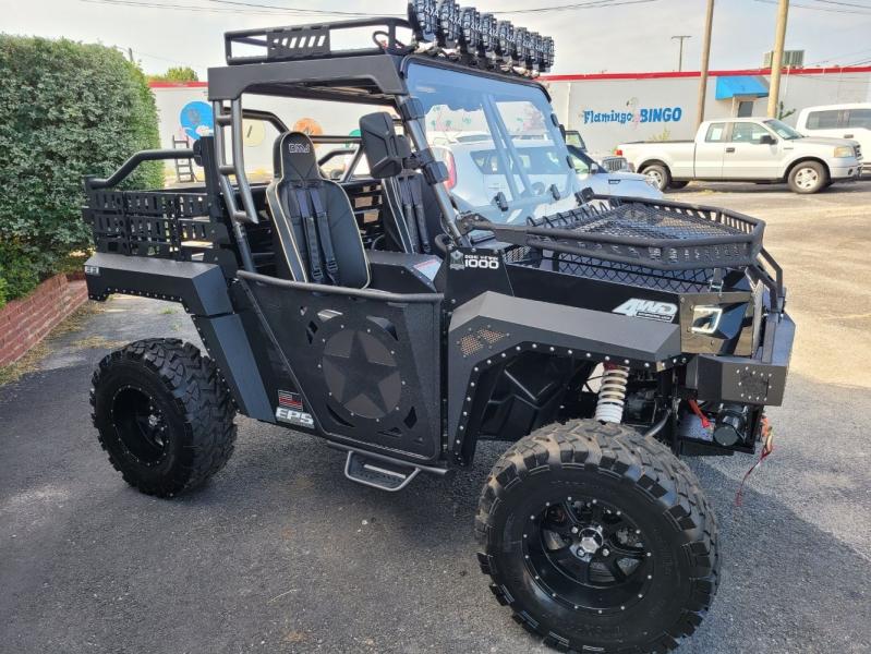 BMS BEAST 2S 2021 price $16,499
