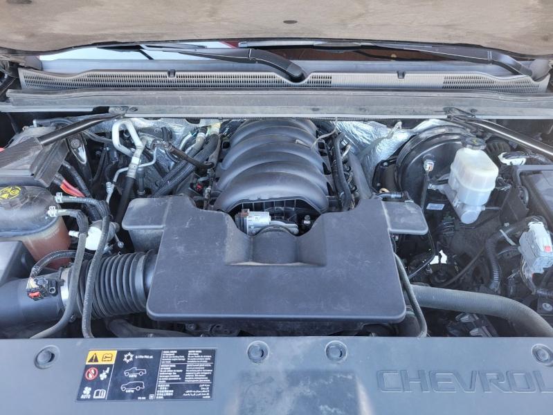 Chevrolet Suburban 2015 price $32,999