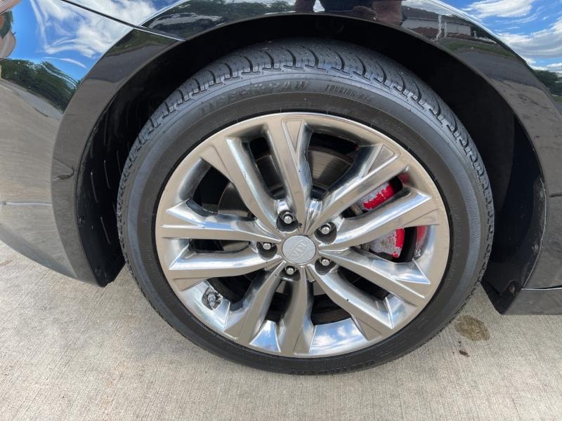 Kia Optima 2015 price $9,900