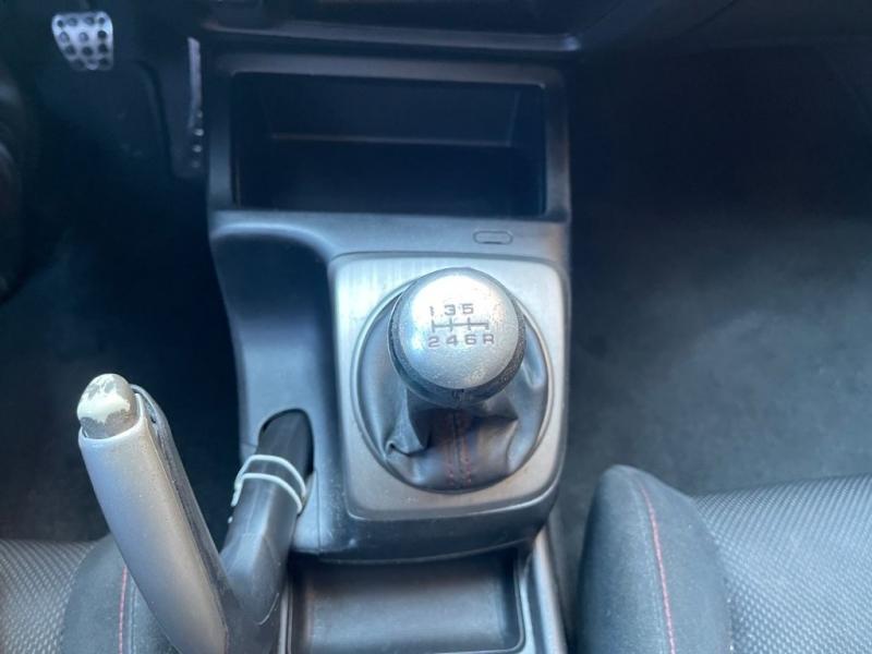 Honda Civic Cpe 2009 price $0