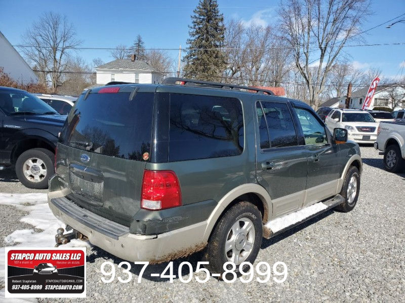 FORD EXPEDITION 2005 price $5,995