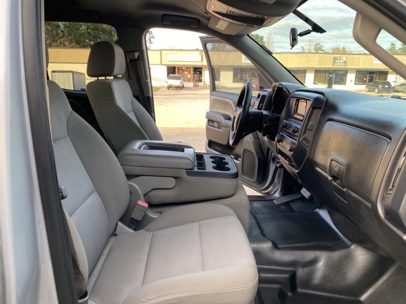 GMC SIERRA 2014 price $14,900
