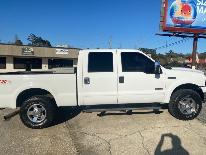 FORD F250 2006 price $15,900