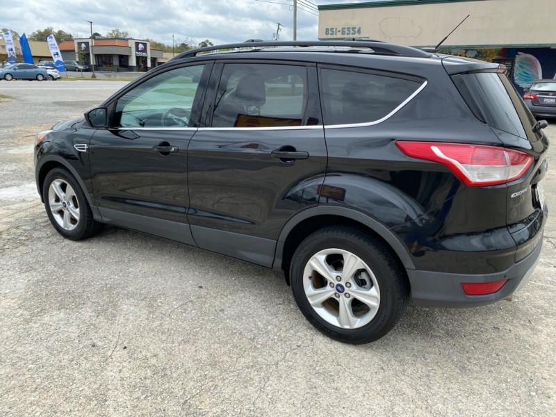 FORD ESCAPE 2013 price $11,326