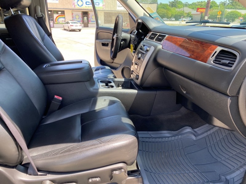 GMC YUKON XL 2014 price $18,119