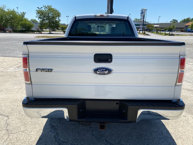 FORD F150 2010 price $14,900