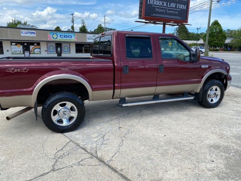FORD F350 2006 price $12,900