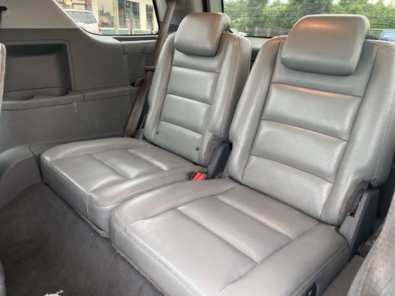 FORD FREESTYLE 2006 price $3,900