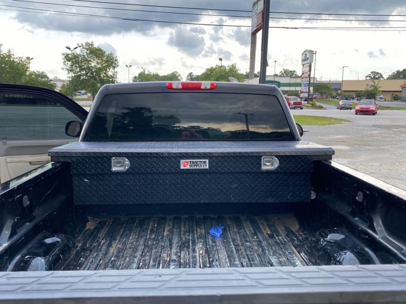 GMC SIERRA 2012 price $14,900