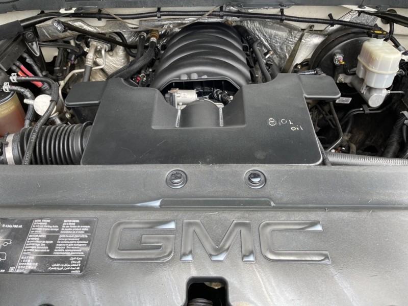 GMC Sierra 1500 2014 price $34,890