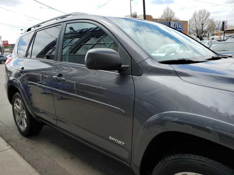 Toyota RAV4 2012 price $16,890