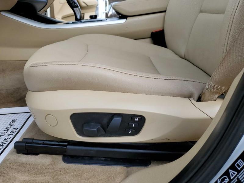 BMW X3 2013 price $11,690